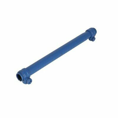 Tie Rod Tube Ford 7600 5000 7000 5200 6600 7200 86547157