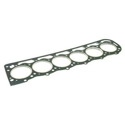 CYLINDER HEAD GASKET E0NN6051CC Fits Ford 6 Cyl 6.6 / 7.8 / Tractor TW Series