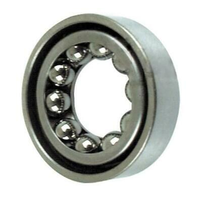 Steering Bearing And Race Kubota Yanmar Mitsubishi fits John Deere 770 670 650 7