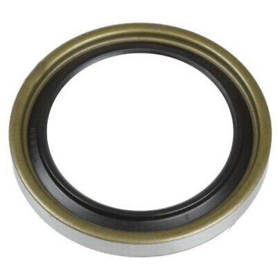 Oil Seal for CR22870