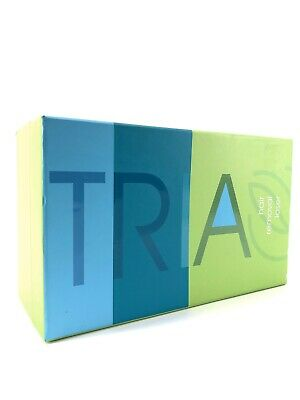 TRIA Beauty Permanent Hair Removal Laser - Green/White
