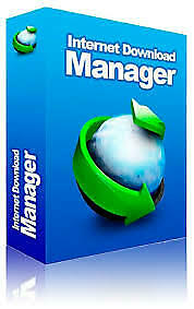 IDM Internet Download Manager v6.33 Build 2 [Lifetime Activated] Win -32/64Bit