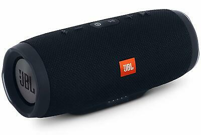 JBL CHARGE3 Bluetooth Speaker IPX7 Waterproof Portable Passive Radiator Equipped