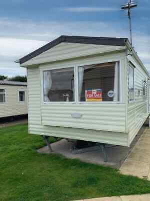 Great First Time Buy In North Wales For Sale