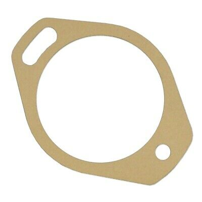 Mounting Gasket for IH / Farmall H M A B C WD Allis Case Magneto Or Distributor