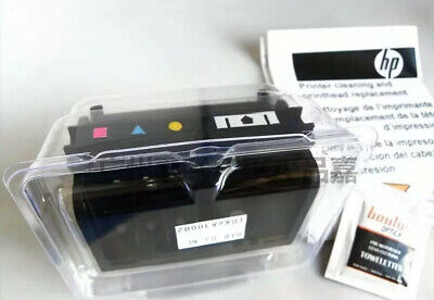Genuine HP 920 printhead for Officejet 6000 6500 6500A 7000 7500A *USA CN643A