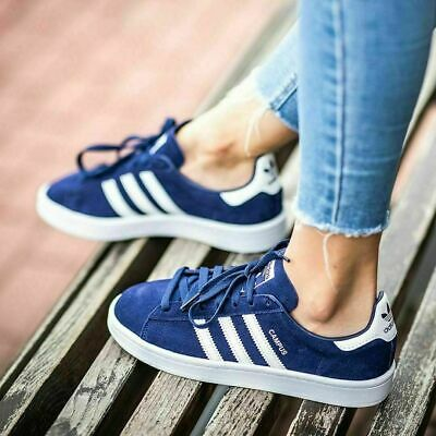 adidas trainers for women size 5.5