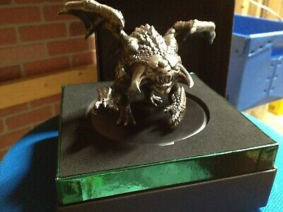 Dota 2 cmd Collectibles 2019 Valve Corporation Baby Roshan Silver Limited