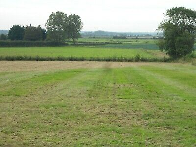 Lancashire (Prime Location) 2.1 Acres/Stables/Lunging Paddock