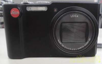 LEICA Compact Digital Camera  V-LUX40 from Japan F/S in good condition