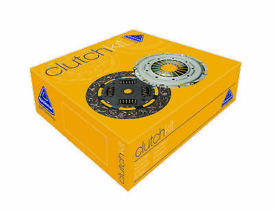NAP 3pc Clutch Kit with Releaser For Toyota Celica Hiace Land Cruiser CK9162