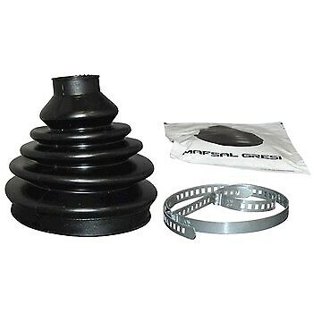 Axle boot kit front outer VAG (VW Audi Seat Skoda) 7H0498203