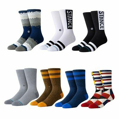2020 Stance Golf Socks NEW