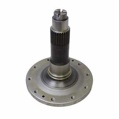 Final Drive Spindle John Deere 9760 STS 9550 9750 STS 9650 STS 9650 9660 STS