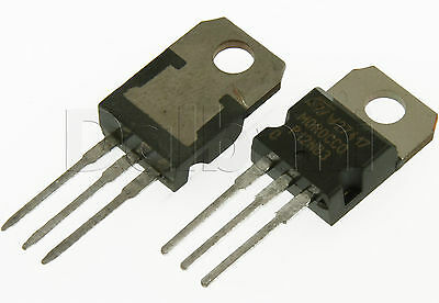 Mosfet canale N IRLI540NPBF IRLI540 IRLI 540