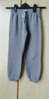 Girl's jogging bottoms from MATALAN for 6-7 year old girl