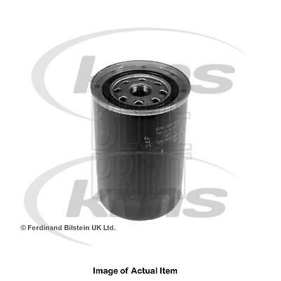 New Genuine BLUE PRINT Engine Oil Filter ADT32102 Top Quality 3yrs No Quibble Wa