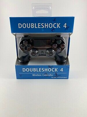 DualShock 4 Wireless Bluetooth Game Controller Gamepad for PS4 Sony PlaySation 4