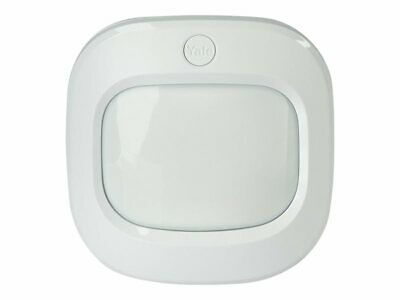 NEW! YALE AC-PIR Motion Detector Motion Sensor Wireless