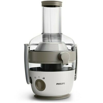 Philips  Avance Collection Centrifuga con FiberBoost HR191880