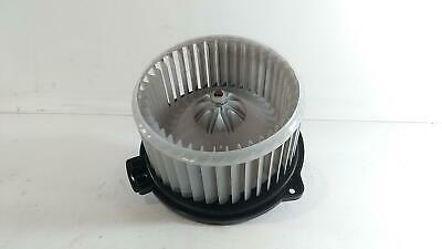 2012 ASTON MARTIN VANTAGE Mk1 Heater Blower Fan Motor Assembly 007