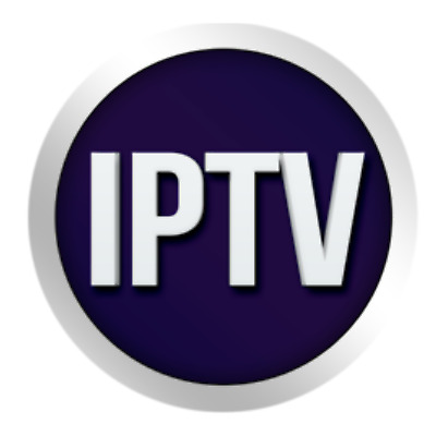 Smart Iptv Abonnement 12Mois Fhd 18000Chaines/Android/Adulte/M3U/Mag/Vlc/Vod/Ios