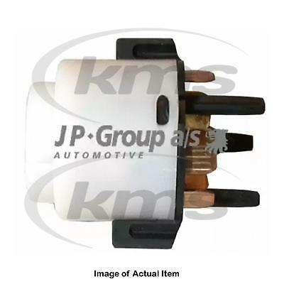 New JP GROUP Ignition Starter Switch 1190400800 Top Quality