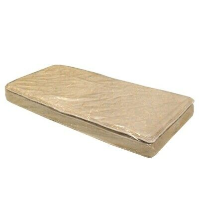 Carver Marquis Yachts Boat Mattress Pillow 8008064 | Handcraft VIP 4627