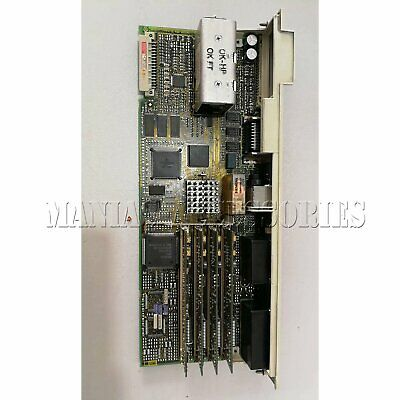 1pc used Siemens 6SN1118-0DH23-0AA0 6SN1 118-0DH23-0AA0 fully tested