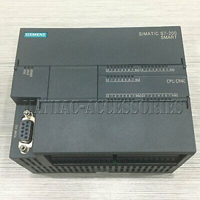 1pc used Siemens 6ES7 288-1CR40-0AA0 In Good Condition fully tested