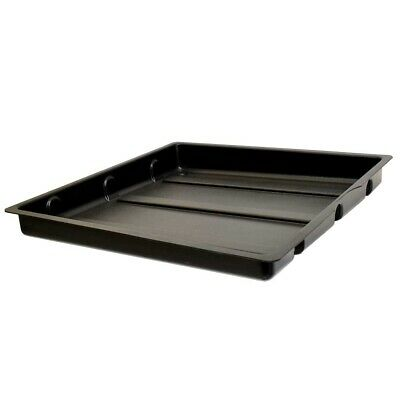 Axis Boat Engine Drainage Tray 5441129.1   Pizza Pan 2015 T22