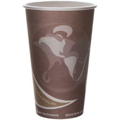 Eco-Products - EP-BRHC16-EW - 16 oz Evolution World™ Hot Cups