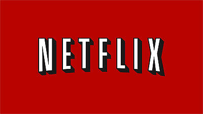 Netflix and Warranty: 4K Ultra HD | 4 Screens | 1 Month | Private