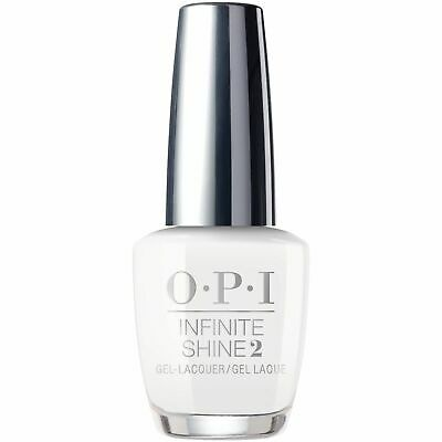 OPI Infinite Shine Nail Gel Lacquer Original Authentic FUNNY BUNNY 15ml