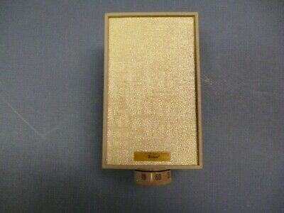 Wall thermostat for electric baseboard