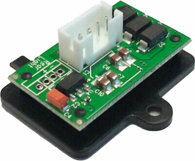 SCALEXTRIC Digital C8515 EasyFit Plug Conversion New Type