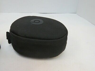 Beats by Dr. Dre Solo3 Wireless Over the Ear Headphones - Matte Black (R16)