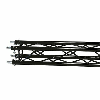 Global Truss F14 50cm Truss black