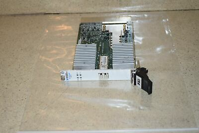 ^^ National Instruments NI PXI-8336 MXI-4 Isolated Interface (P5)
