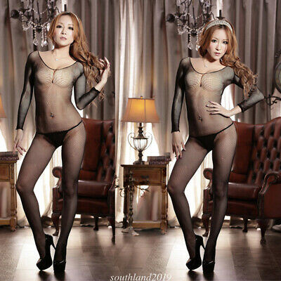 Charm Lady's Lady Sexy Lingerie Lace Dress G-string Underwear Babydoll Sleepwear