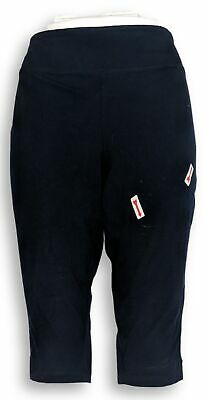Women with Control Women's Petite Pants SP Wicked Pedal Blue A352759