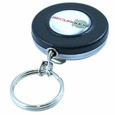 Securikey Standard Duty Key Reel Belt Loop (RBLB)