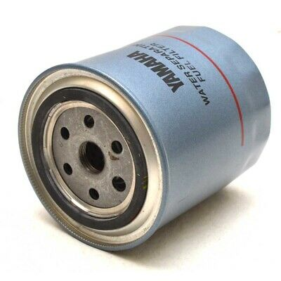 Yamaha Boat Fuel Filter Element ABA-FUELF-IL-TR | Sterndrive
