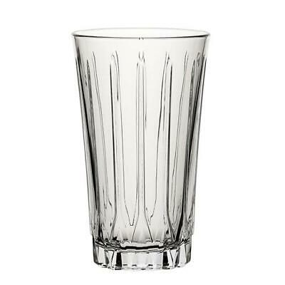 Nessie Long Drink Glasses 12oz / 340m - Case  of 12