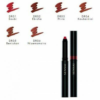 Kanebo Rossetto - 1.2 g Trucco