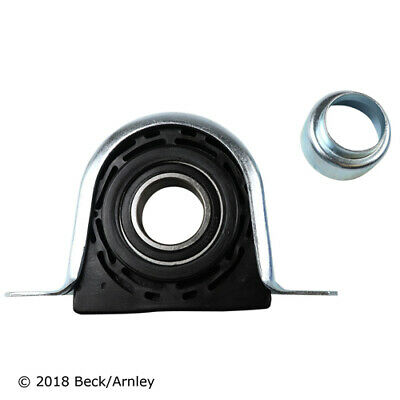 FEBEST 0710-037 Outer CV Joint
