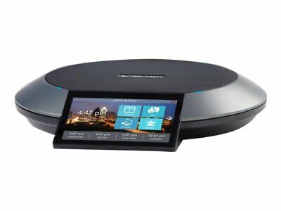 Lifesize Icon 400 Video conferencing kit with Lifesize Phone HD 1000-0000-1179