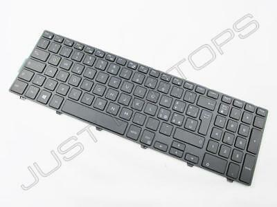 New for Dell Vostro 3546 3561 3562 3565 3568 Keyboard US /& Arabic No backlit