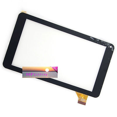 "10.1/"" Touch Screen for navon platinum 10 3g WJ819C-FPC-V1.0 Sensor Glass f8"
