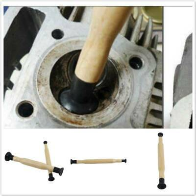 High Quality Valve Grinding Rod Car Research Tools Car Kit New Manual Grinder FM